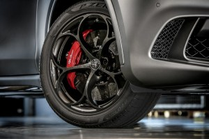 180614_Alfa-Romeo_ORAX2043b