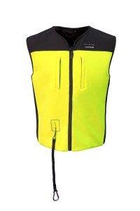 CPROTECTAIR-FLUO-ABC019M01_1.jpg (1)