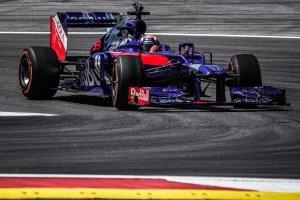 marquez F1