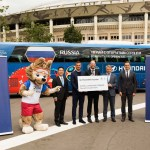 Hyundai VIK Ceremony at 2018 World Cup (2)