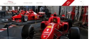 Screenshot-2018-6-18 Home – Michael Schumacher Private Collection(4)