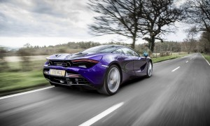 Small-9165-McLaren720S