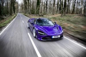 Small-9166-McLaren720S