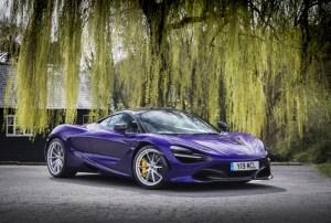 Small-9169-McLaren720S