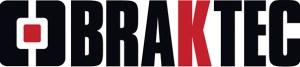 braktec-logo(1)