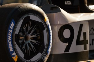 media-I.D. R Pikes Peak livrea_vw-20180609-197969