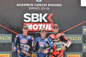 podio-gara-2-worldsbk
