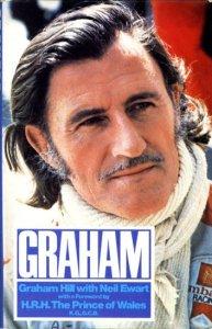wpid-graham_hill_11