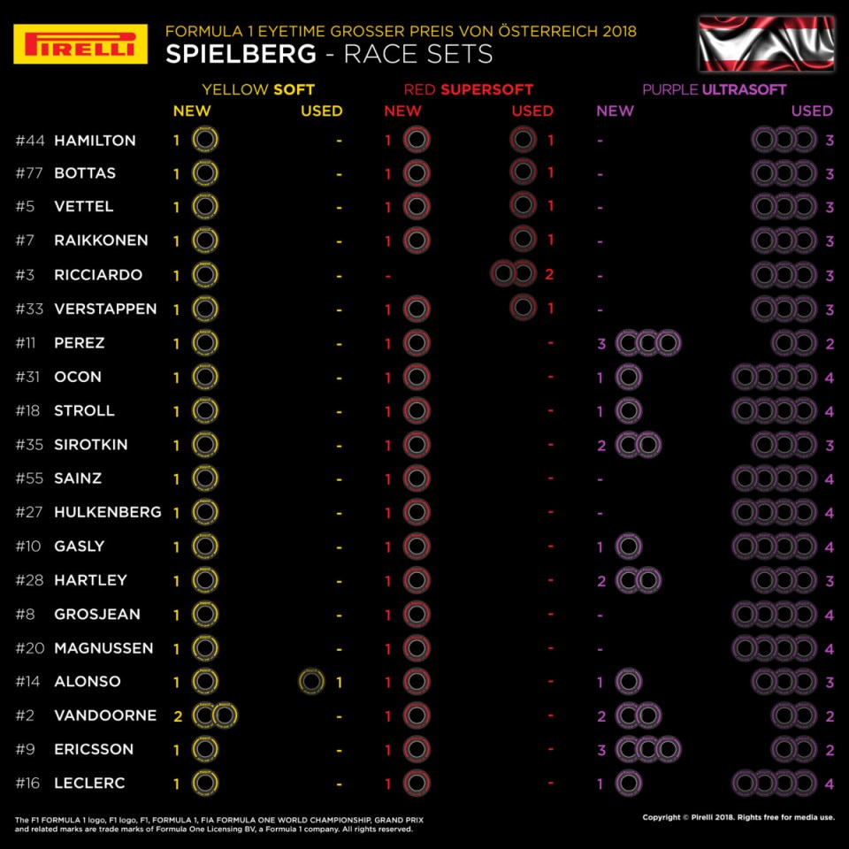 09-at-racesets_6