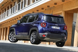 180620_Jeep_New-Renegade-MY19-Limited_15