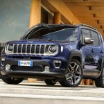 180620_Jeep_New-Renegade-MY19-Limited_17