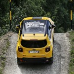 180620_Jeep_New-Renegade-MY19-Trailhawk_13