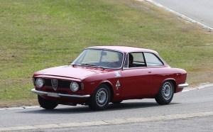 180703_Heritage_02_Giulia_Sprint_GTA_1965_02