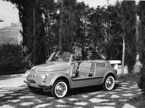 180704_Fiat_500-Jolly-Spiaggina_03