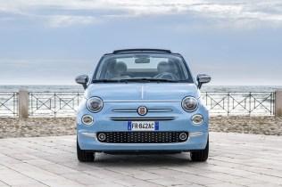 180704_Fiat_500-Spiaggina-58_03