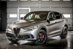 180706_Alfa_Romeo_Stelvio_Quadrifoglio_NRING