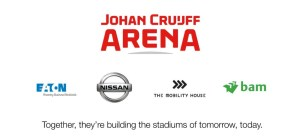 426229567-europe-s-largest-energy-storage-system-is-now-live-at-the-the-johan-cruijff