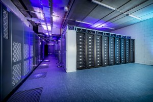 426229669-europe-s-largest-energy-storage-system-is-now-live-at-the-the-johan-cruijff