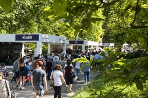 Best-of-2018-salone-auto-torino-parco-valentino-2018-2253