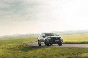 DS7 crossback 1
