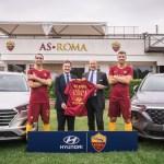 Hyundai_AS Roma_annuncio_2