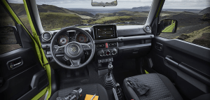 Screenshot_2018-07-20 Suzuki JIMNY(1)