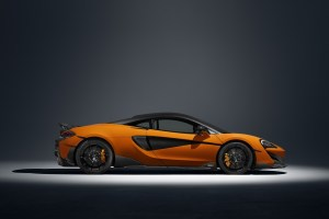 Small-9402-McLaren600LT