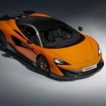 Small-9405-McLaren600LT