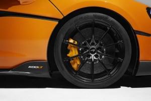 Small-9408-McLaren600LT