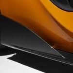 Small-9411-McLaren600LT
