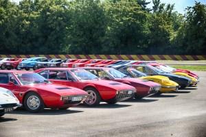 car-dino-50years-06