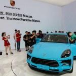 high_macan_world_premiere_shanghai_2018_porsche_ag