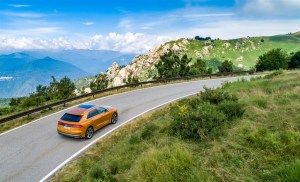 media-Audi Q8 19