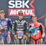 worldsbk-race-2-podium