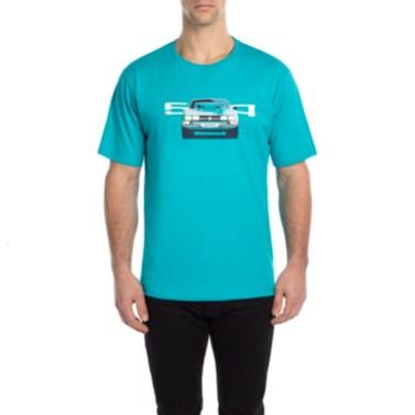 1_504LEGEND_Tshirt_bleu