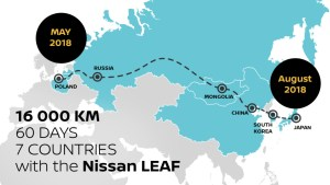 426232360-explorer-hits-16-000-km-milestone-in-cross-continent-adventure-in-new