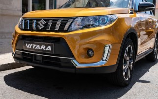 61-teaser-vitara-face-lift-2-