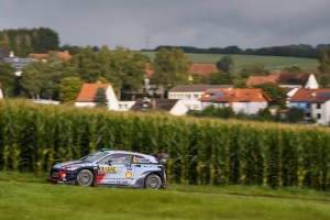 Hyundai_Motorsport_Germania (5)