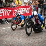 zanardi maniago-ita-05th-aug