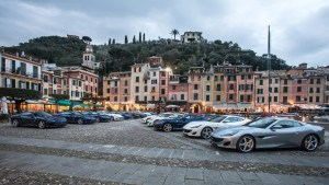 ferrari-portofino-roadshow-2018-europe-1