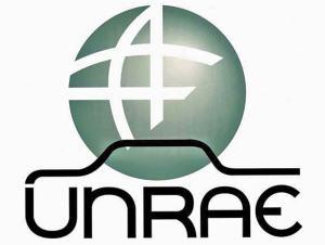 logo_unrae
