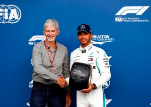 pirelli-pole-position-award-2018-belgian-grand-prix1_6