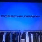 porsche studio f9d2fd5a-85e8-4c19-800c-2acbf61a6e18