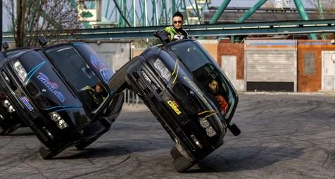 sfida-hot-wheels-city-pageslider-300k-4