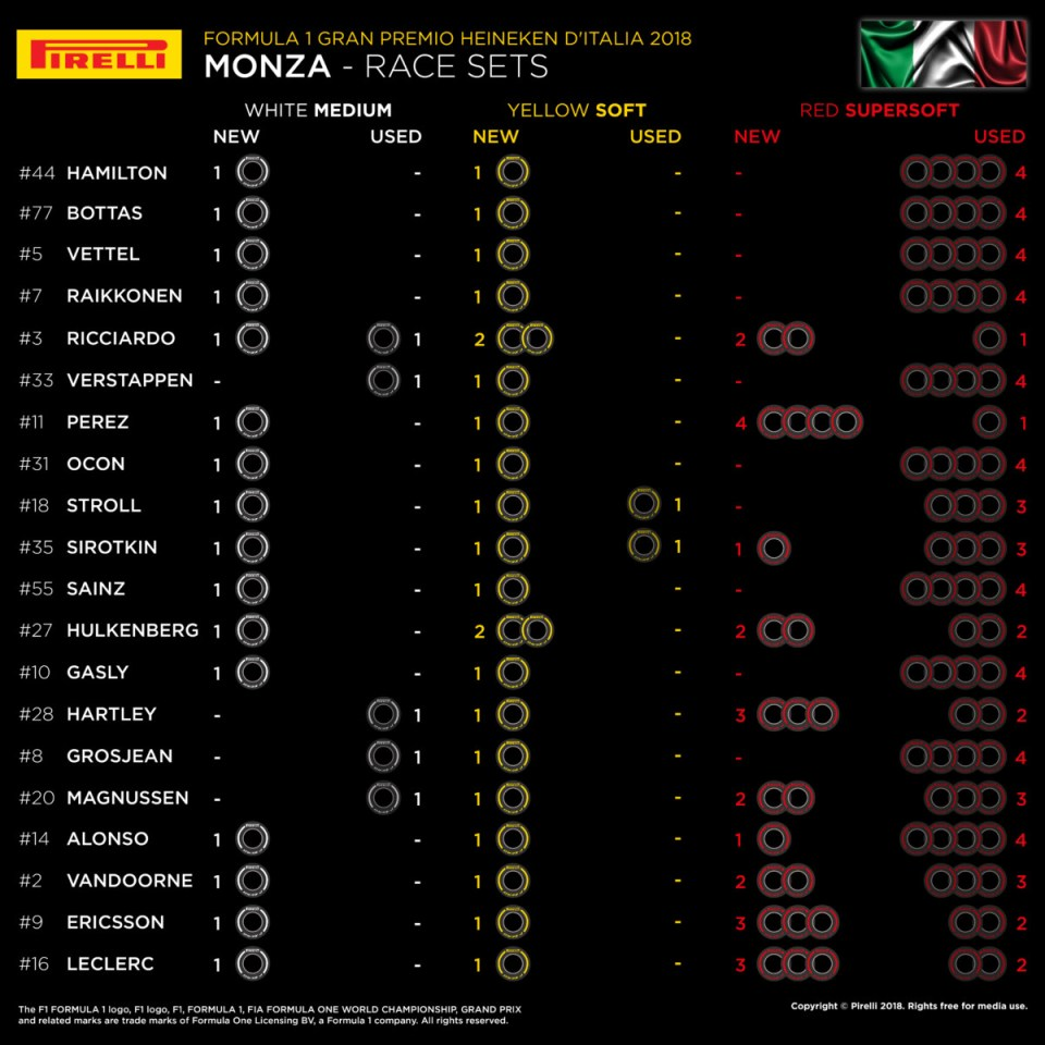 14-it-racesets_6