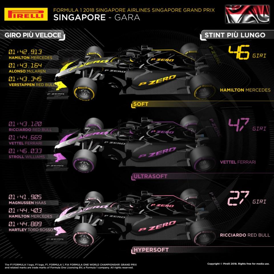 15-sg-race-it1_6