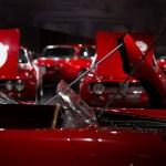 180910_Alfa-Romeo_Cofani-Aperti_11
