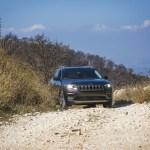 180912_Jeep_Cherokee_05
