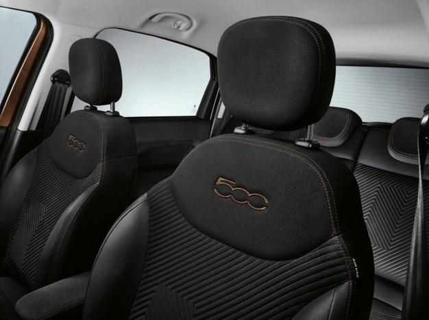 180919_Fiat_500L-S-Design_06