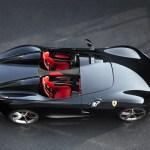 180953-car-monza-sp2(1)